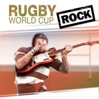 World Cup Rugby Rock — сборник