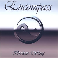 Broken Wing — Encompass