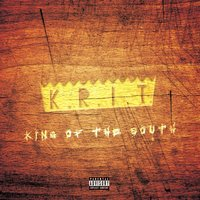 King of the South — Big K.R.I.T