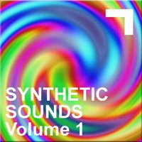 Synthetic Sounds Vol.1 — сборник