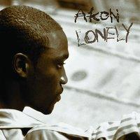 Lonely — Akon