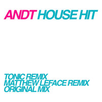 House Hit — Andt