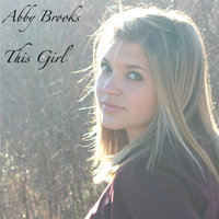This Girl — Abby Brooks