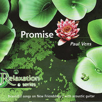 Promise — Paul Vens & Friends