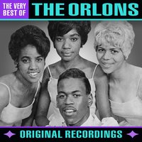 The Very Best Of — The Orlons