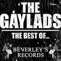 The Best Of... — The Gaylads