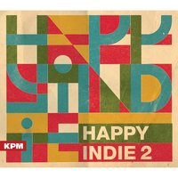 Happy Indie 2 — Stephen Collins