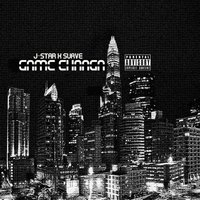 Game Changa — J-Star