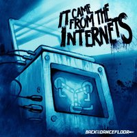 It Came from the Internets: Vol2 — сборник