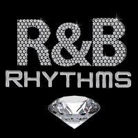R&B Rhythms Playlist — сборник