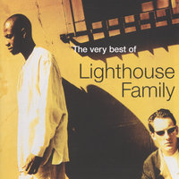 The Very Best Of — Lighthouse Family