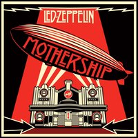 Mothership — Led Zeppelin