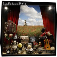 SixNationState — SixNationState