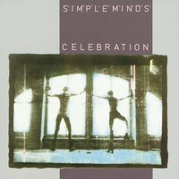 Celebration — Simple Minds