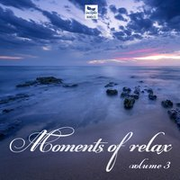 Moments of Relax, Vol. 3 — сборник