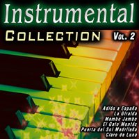 Instrumental Collection Vol. 2 — сборник