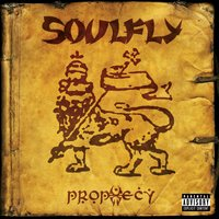Prophecy — Soulfly