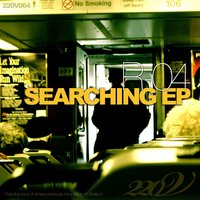 Searching EP — R-04