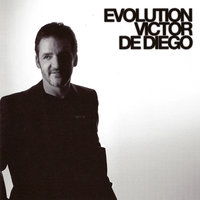 Evolution — Victor De Diego
