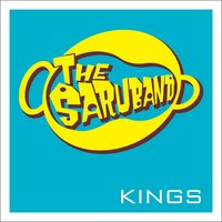 Kings — The Saruband