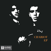 EP — Chariot
