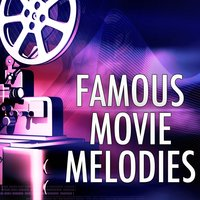 Famous Movie Melodies, Vol. 4 — сборник