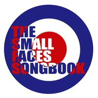 The Small Faces Songbook — сборник