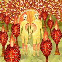 The Sunlandic Twins — of Montreal