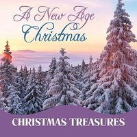 A New Age Christmas — Lifestyles Players