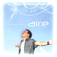 Aire — Jacobo Ramos