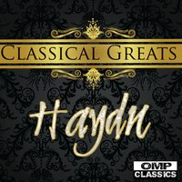 Classical Greats: Haydn — сборник