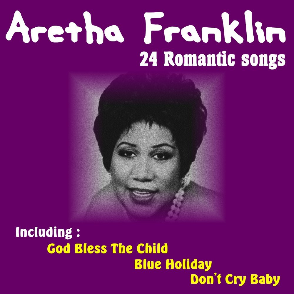 aretha franklin songs - photo #2
