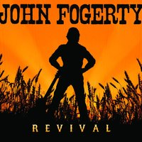 Revival — John Fogerty