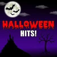 Halloween Hits! - Creepy TV Themes, Spooky Horror Film Songs & Scary Sound Effects for the Best Haloween Party Music Soundtrack — TV Theme Tune Factory