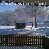 Christmas In My Heart — Irving Berlin