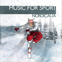 Nordicalia — Music for Sport