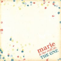 The One — marie & the redCat