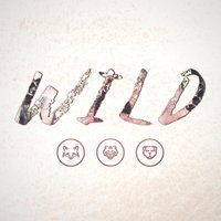 For You — Wild