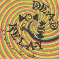 3 Candy Ins the Dish — Dead Relay