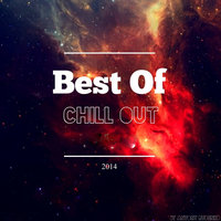 Best of Chill Out 2014 — сборник