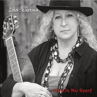 Here in My Heart — Lisa Scherma