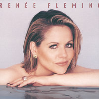 Renée Fleming — London Philharmonic Orchestra, Renée Fleming, Sir Charles Mackerras