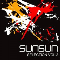 Sunsun Selection, Vol. 2 — сборник