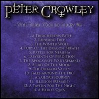 Youtube Collection #6 — Peter Crowley