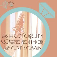 Tie the Knot Tunes Presents: Shotgun Wedding Song Playlist — сборник