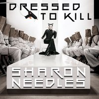 Dressed to Kill — Sharon Needles