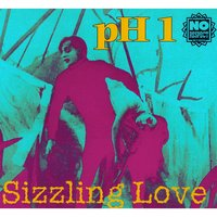 Sizzling Love — PH1