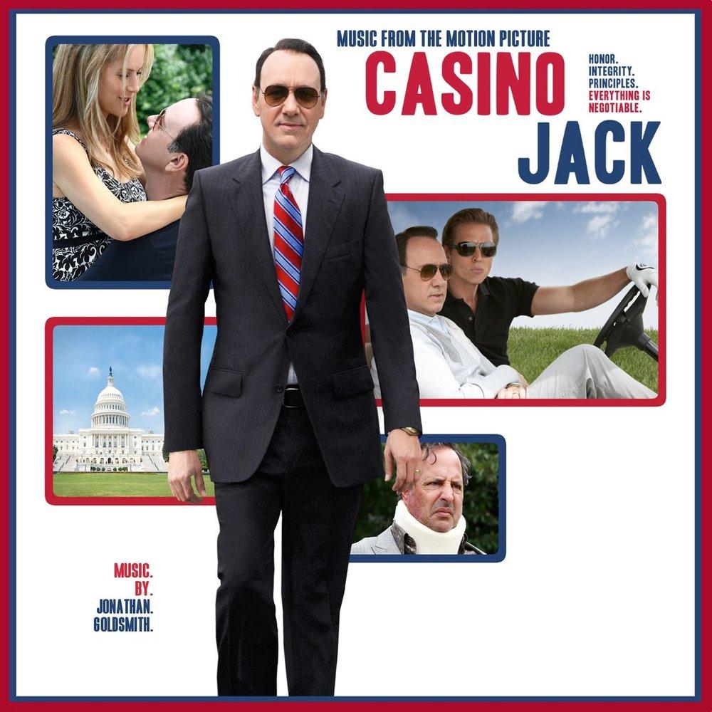 казино jack