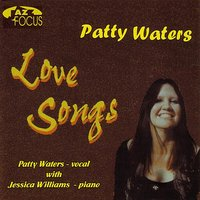 Love Songs — Patty Waters