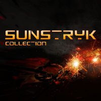 Collection — Sunstryk